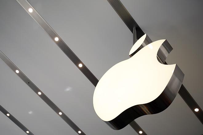 Η κίνηση της Apple που θα βελτιώσει τους χάρτες των iPhones
