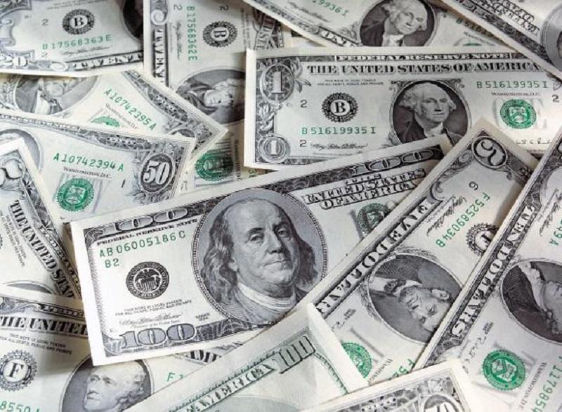 Πόσο ισχυρό δολάριο «αντέχει» η Αμερική;