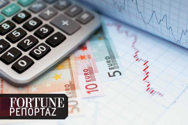 Πόσο συμφέρει την αγορά ένας ενιαίος ΦΠΑ 15%;