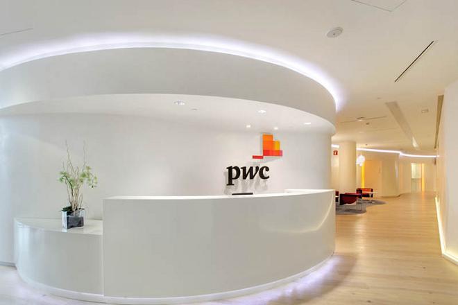 PwC: Τα 782 δισ. δολάρια έφτασε η ετήσια παγκόσμια εταιρική δαπάνη σε έρευνα και ανάπτυξη