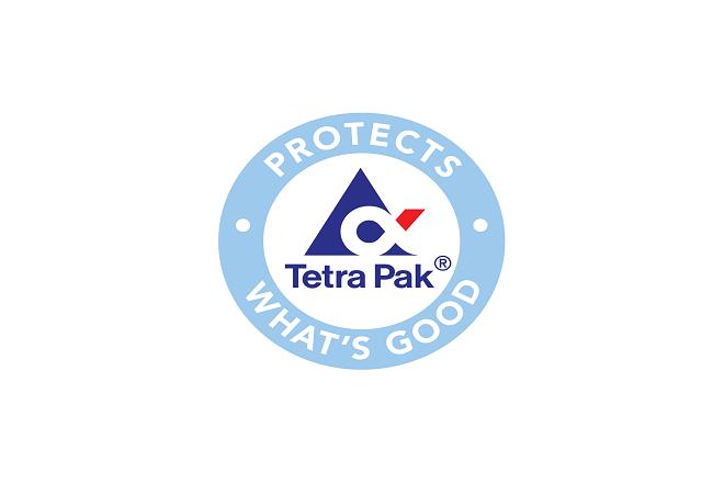 Νέος επικεφαλής Ευρώπης-K. Ασίας στην Tetra Pak