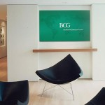 3. THE BOSTON CONSULTING GROUP