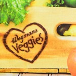 2. WEGMANS FOOD MARKETS