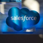 8. SALESFORCE