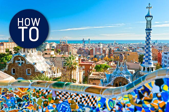 Fortune Αφιερώματα: Έτσι θα επιχειρήσετε στην Ισπανία