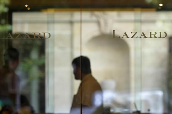 Μετά τη Rothschild, ήρθε (ξανά) η Lazard: Οι «χρυσές» δουλειές στην Ελλάδα και η επιστροφή στην «επενδυτική κανονικότητα»