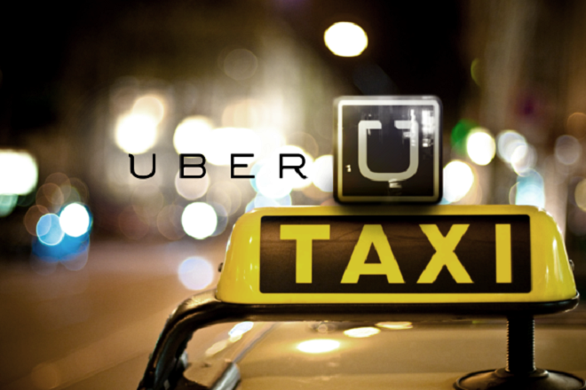Είναι τελικά η Uber εταιρεία μεταφορών ή μία διαδικτυακή πλατφόρμα; Το Ευρωπαϊκό Δικαστήριο αποφασίζει