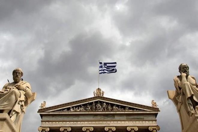 Economist: 60% οι πιθανότητες για Grexit στα επόμενα πέντε χρόνια