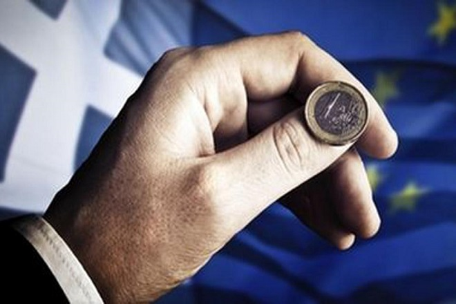 Στα βρετανικά πρωτοσέλιδα η απόφαση της Ελλάδας να μην πληρώσει το ΔΝΤ
