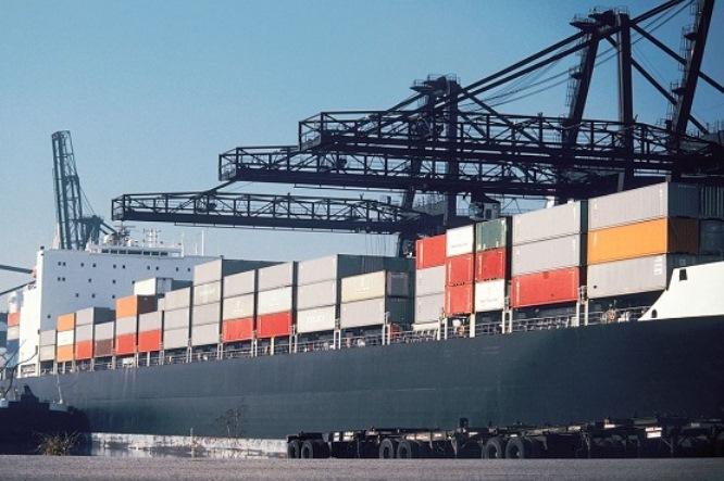 Χρονιά ενισχυμένης αύξησης του παγκόσμιου εμπορίου αγαθών το 2018