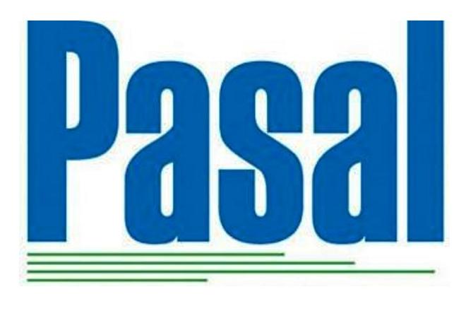 PASAL Development: Στα 1,57 εκατ. ευρώ τα λειτουργικά έσοδα στο α' εξάμηνο