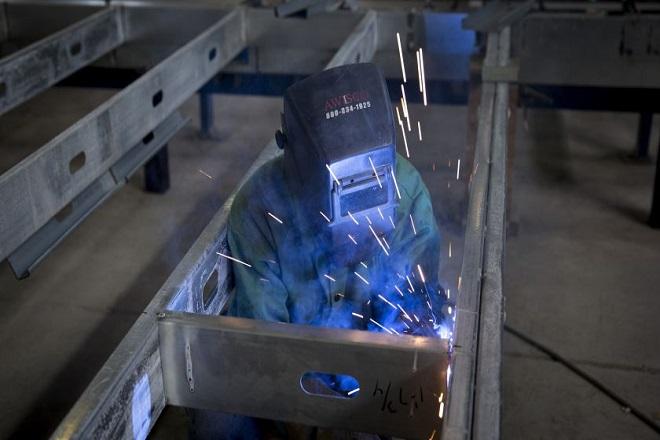 Γιατί η προσωρινή εργασία είναι «επικίνδυνη»