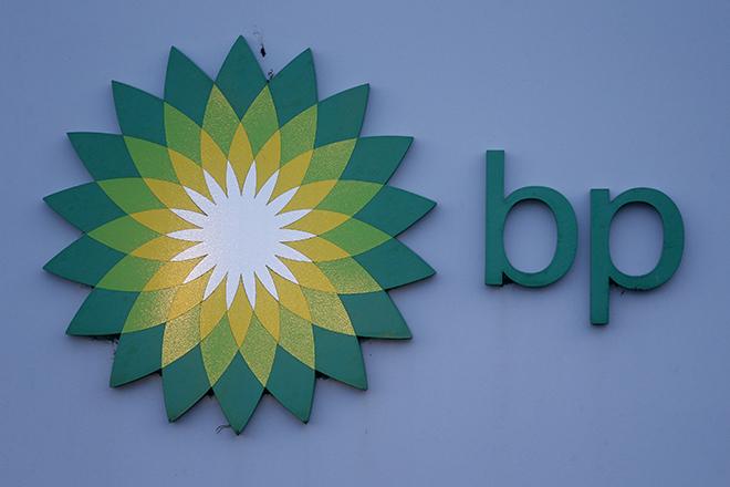 Συμφωνία 12 δισ. δολαρίων της BP για τα αιγυπτιακά ενεργειακά κοιτάσματα