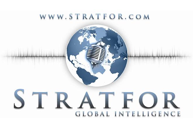 Stratfor: Εκλογές ή δημοψήφισμα στην Ελλάδα