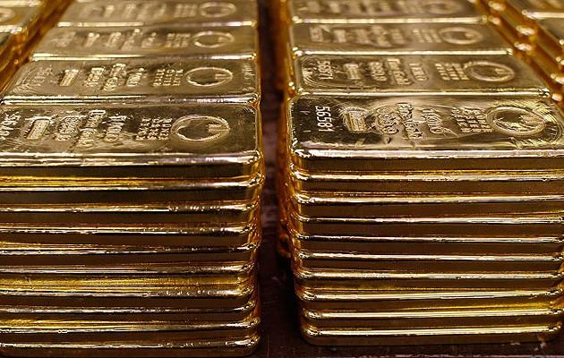 «Ορθώς η Ελλάδα διεκδικεί τo κατοχικό δάνειο»