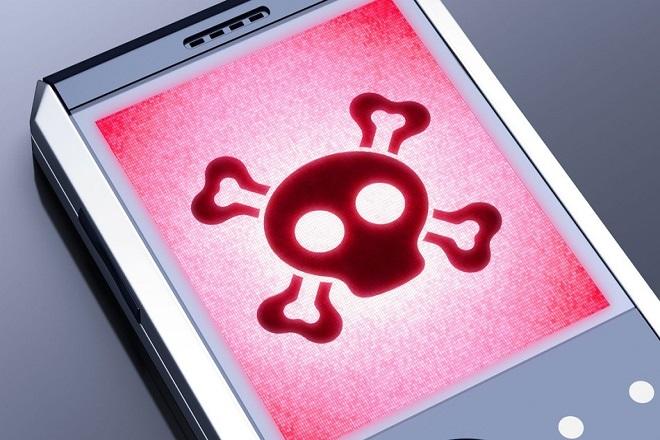 Οι χρήστες Android μπαίνουν στο στόχαστρο κυβερνοεπιθέσεων