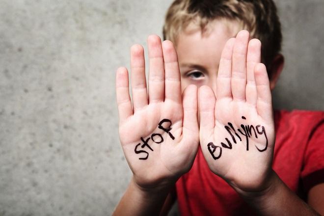 Όταν το ελληνικό internet γνώρισε το bullying