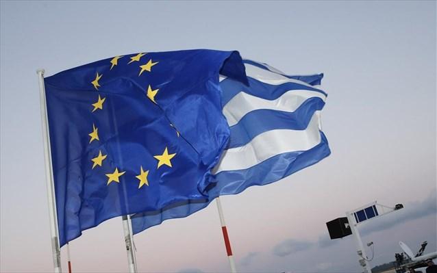 H Ελλάδα καλείται να πληρώσει τους τόκους του παραγώγου της Goldman