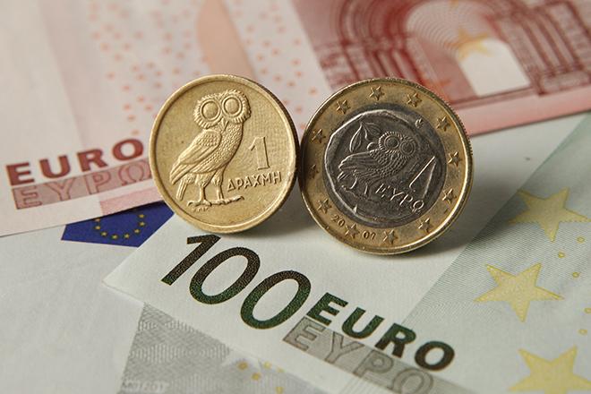 Γιατί το διπλό νόμισμα θα ήταν εθνική τραγωδία