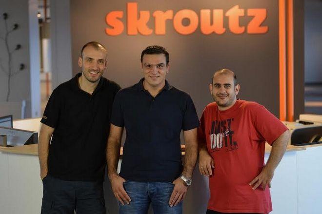 Marketplace για online φαρμακεία δημιουργεί η Skroutz