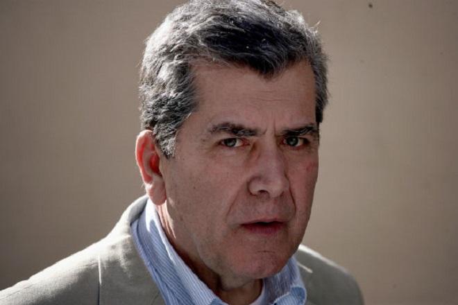 Μητρόπουλος: «Οι συντάξεις δεν κινδυνεύουν»