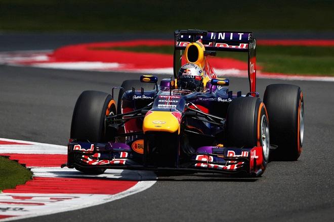 Ο χορός των εκατομμυρίων της Formula 1