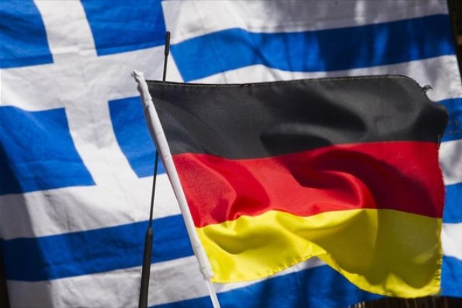 «Θεμιτό» το ενδιαφέρον της Ελλάδας για τη Λιβύη, λέει η Γερμανία