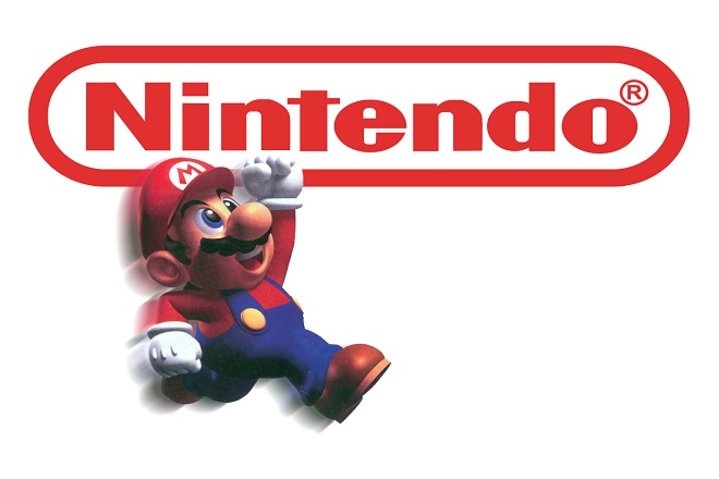 Η μεγάλη είσοδος της Nintendo στην αγορά του mobile gaming