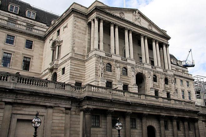 Η «αποτυχία» για το ελληνικό χρέος θα «ταρακουνήσει» τις αγορές