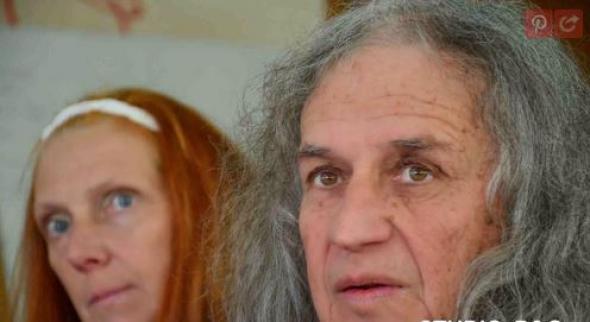 Ζευγάρι Γερμανών πλήρωσε τις πρώτες αποζημιώσεις στην Ελλάδα