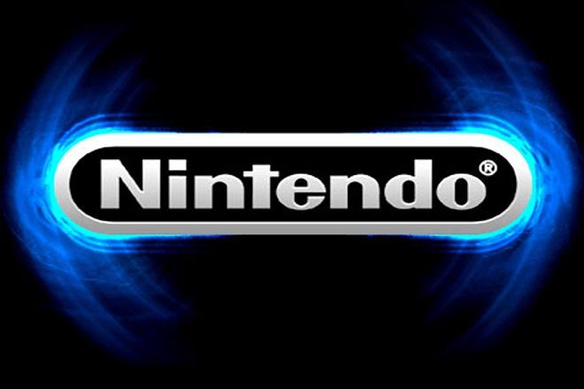 «Απογειώθηκε» η μετοχή της Nintendo μετά το «ναι» στο mobile gaming