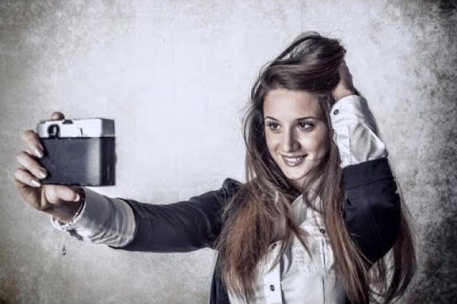 Οι selfies που θα μπορούν να σώσουν τη ζωή σας