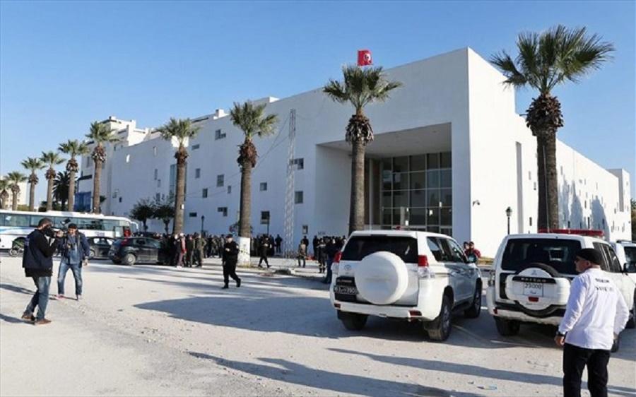 Το Ισλαμικό Κράτος ανέλαβε την ευθύνη για την πολύνεκρη επίθεση στην Τυνησία