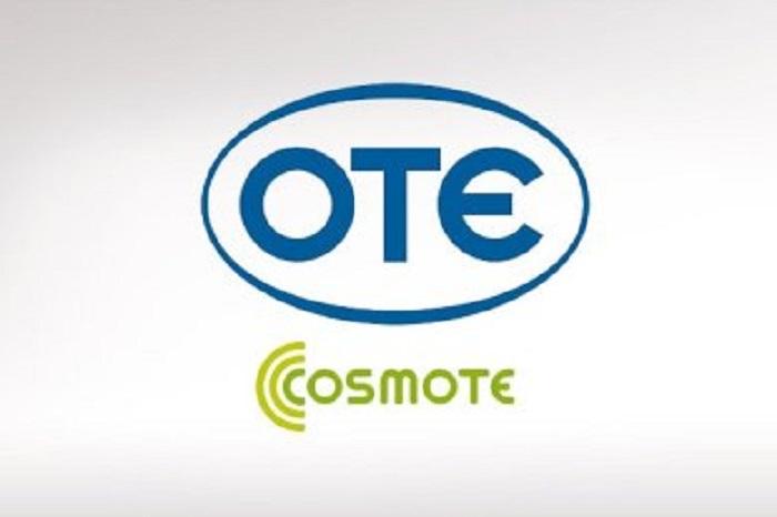 Στους κορυφαίους εργοδότες για νέους που αναζητούν εργασία ο ΟΤΕ και η COSMOTE