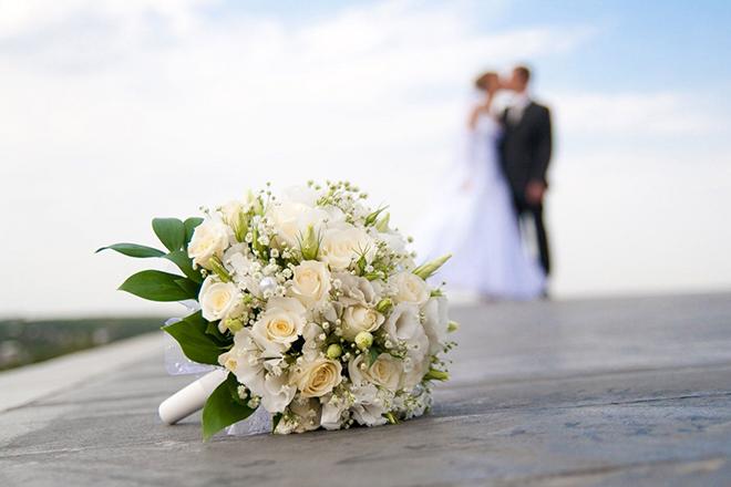 Το νέο «χρυσό» επενδυτικό πεδίο για την Comcast και τη Goldman Sachs; Ο σχεδιασμός γάμων!