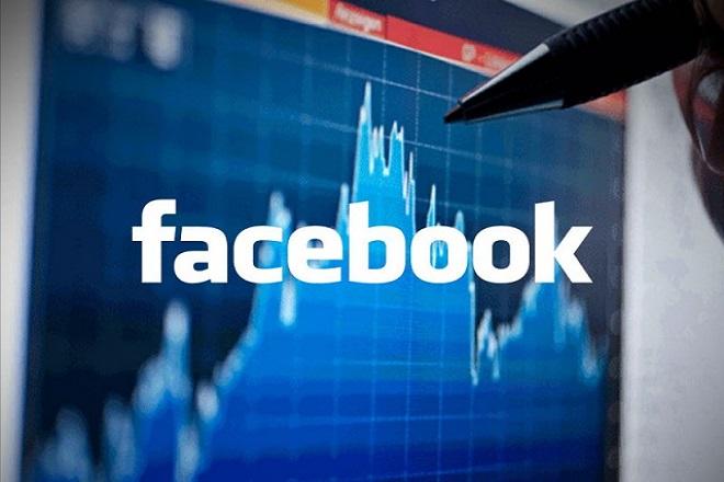 «Βουτιά» της μετοχής του Facebook μετά τη χθεσινοβραδινή βλάβη