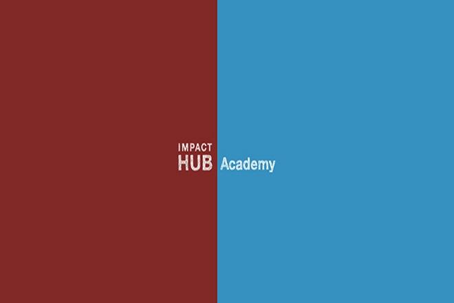 Το Impact Hub Academy δίνει το βήμα στις κοινωνικές επιχειρήσεις