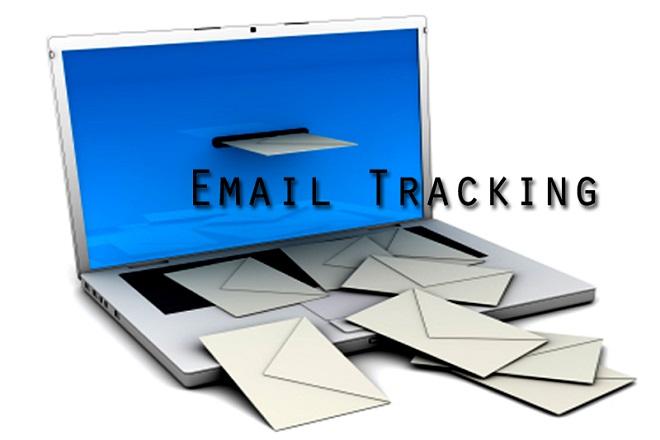 Δείτε αν «παρακολουθούν» το email σας!