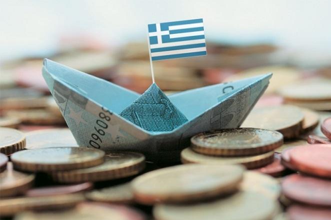 NYT: «Έφτασε η ώρα για να λήξει η ελληνική τραγωδία»