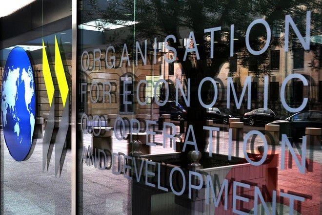 Η λίστα παρεμβάσεων του ΟΟΣΑ στην ελληνική αγορά – Ποιες αλλαγές ζητά ο Οργανισμός