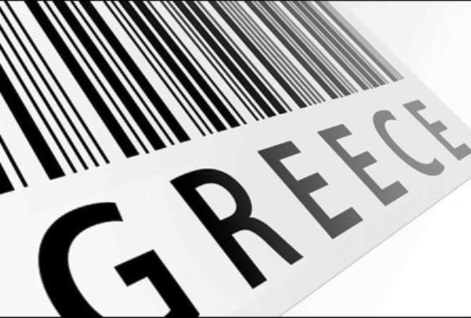 Αλλάζοντας την Ελλάδα: Πρέπει πρώτα να βρούμε τους πελάτες