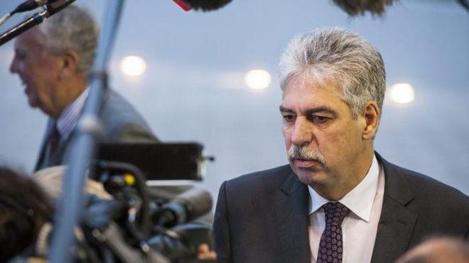 «Πλήρη συνεργασία» ζητάει από την Ελλάδα ο Αυστριακός ΥΠΟΙΚ