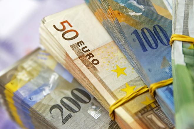 Η ελληνική κρίση δεν ρίχνει την επιχειρηματική αισιοδοξία στην Ευρώπη