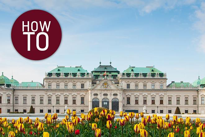Fortune Αφιερώματα: «Επενδυτικό βαλς» στην Αυστρία