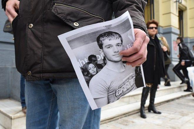 Δεν αποκλείει τη δολοφονία ο δικηγόρος της οικογένειας Γιακουμάκη