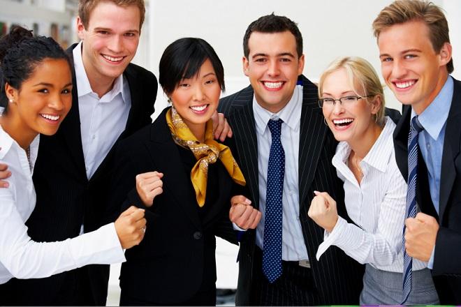 Πώς να κάνετε τους εργαζόμενους να αγαπήσουν τη δουλειά τους