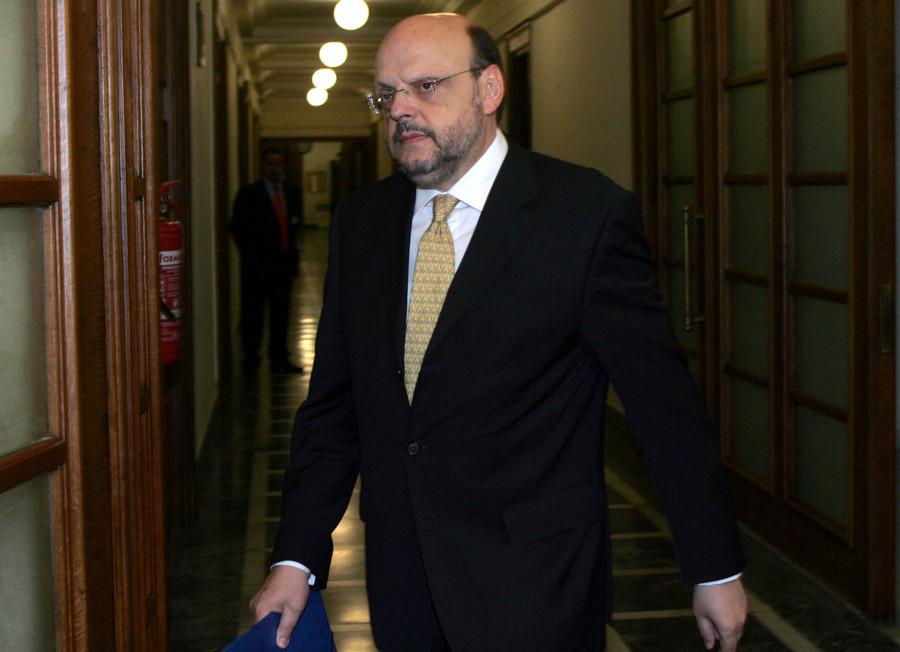Αντώναρος : Η καλύτερη συνέντευξη Πρωθυπουργού την τελευταία 5ετία
