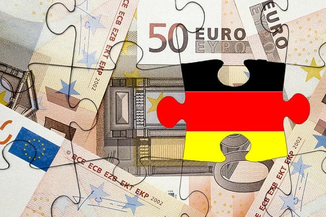 Nein, Danke! Γιατί η Γερμανία είναι πρωταθλήτρια στις… επιστροφές διαδικτυακών αγορών