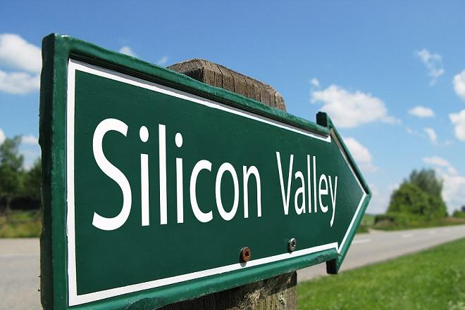 H καθολική οργάνωση που θέλει να διασώσει τη Silicon Valley