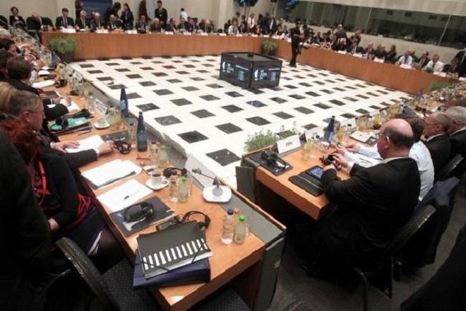 Γερμανία: «Δεν βλέπουμε λόγο επιστροφής του 1,2 δισ.»